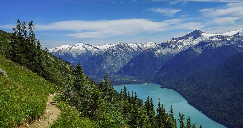 whistler-packing-list-summer-1170x617.jpg