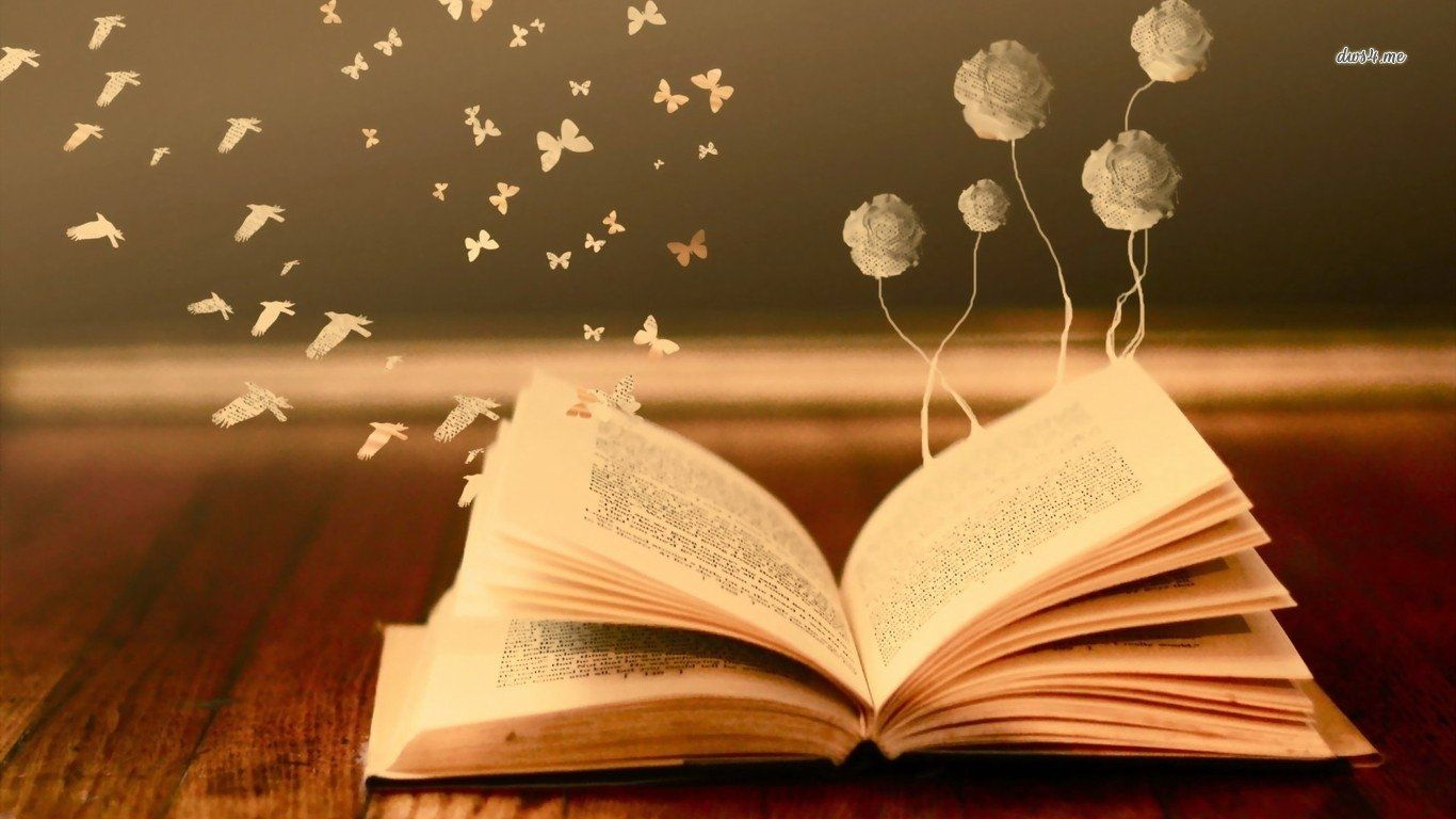 reading - It is a well known fact that 'good readers make good writers'.Encouraging your child to read or even reading with them exposes them to new vocabulary, authorial techniques and feeds their mind with creative ideas for their own stories.Reading will always be the key to creating an excellent writer.