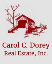 Carol C. Dorey Real Estate, Inc.
