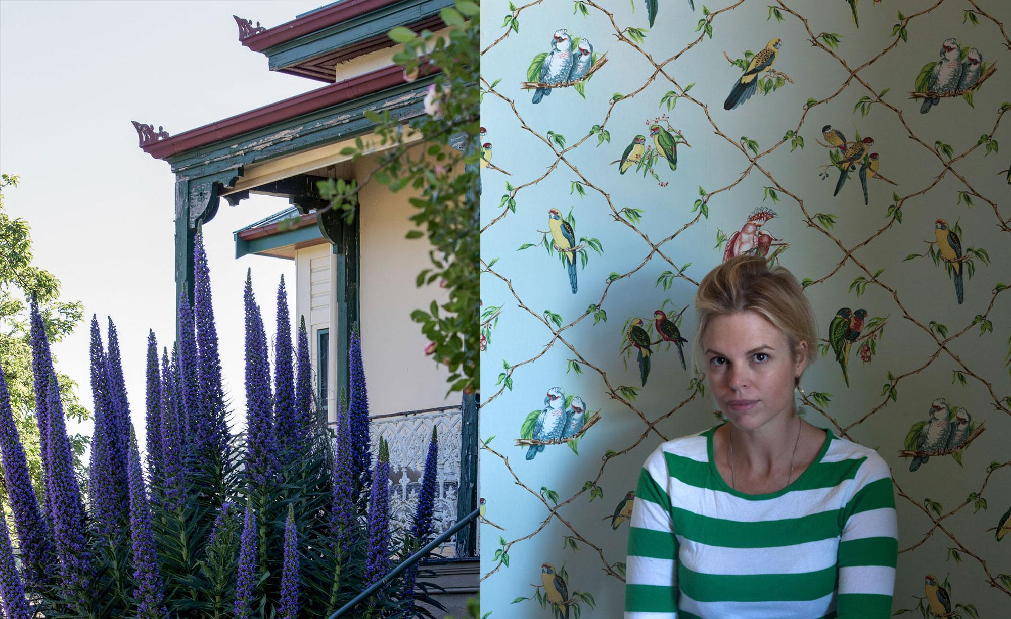 Ingrid-Weir-Frankie.4.jpg