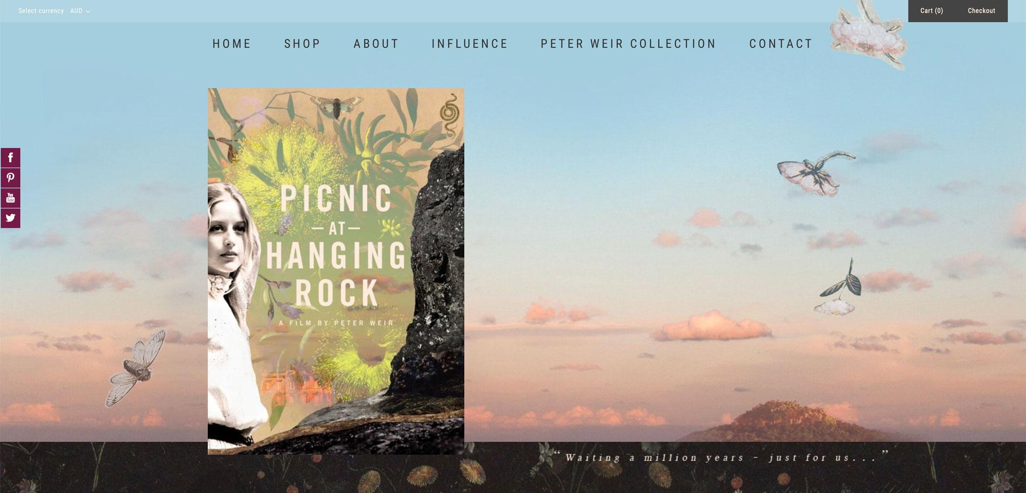 PicnicProductionsWebsite_PeterWeir.jpg