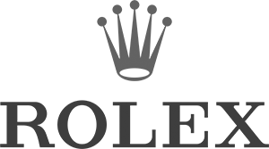 rolex+logo.png