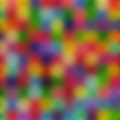 7-78web.jpg
