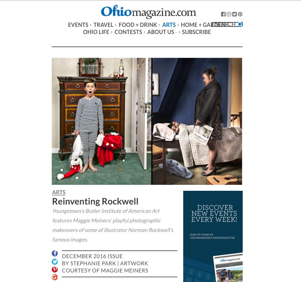 OH+Magazine+Dec.16.png