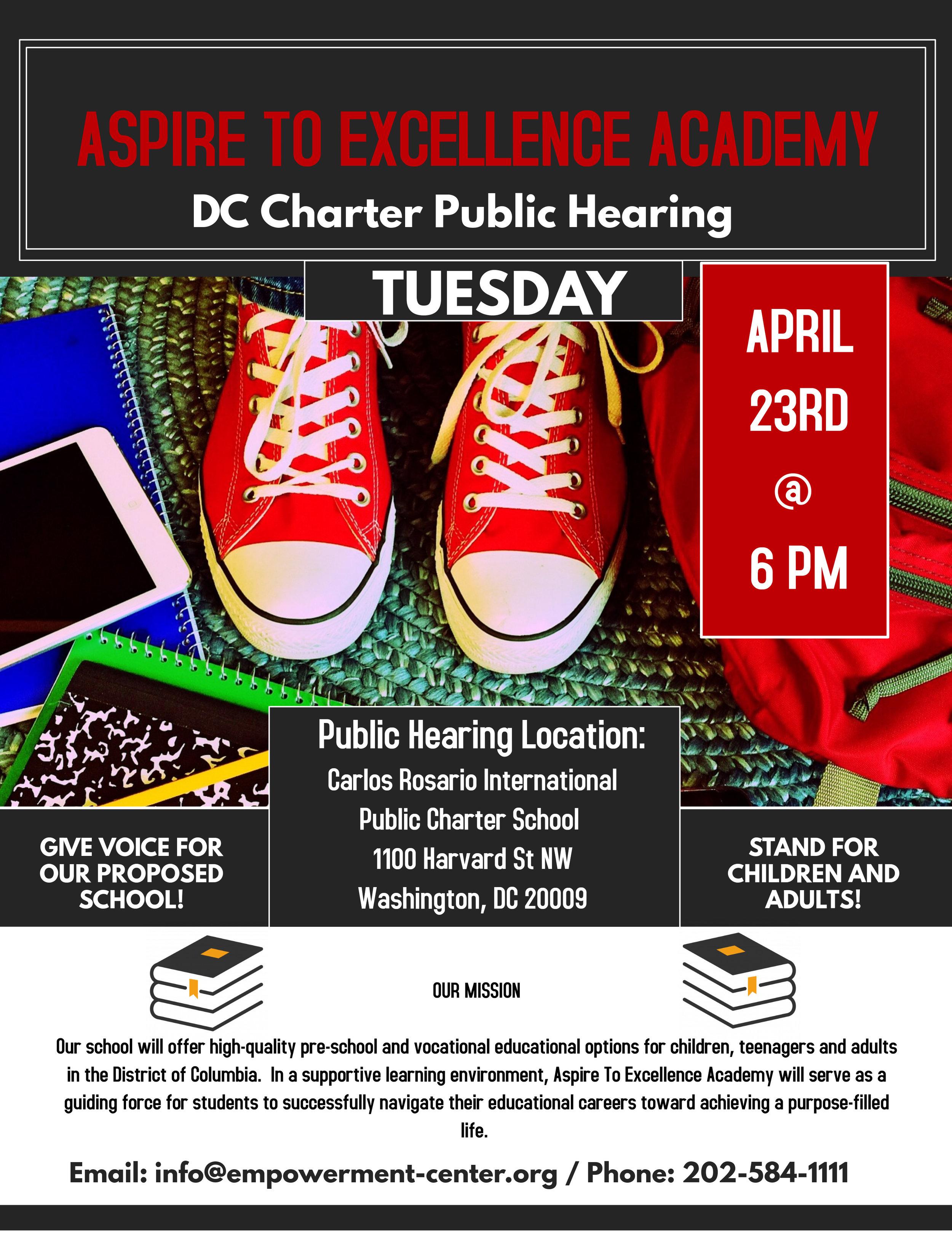 DC Charter Public Hearing Flyer.jpg
