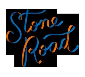 StoneRoad_Logo.png