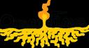 OrganicFlame_Logo.png