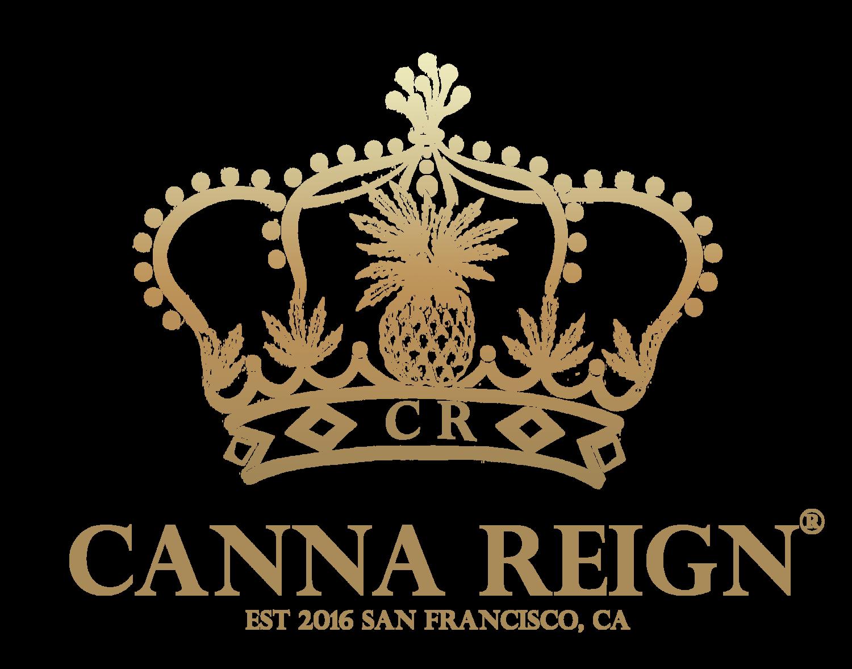 CannaReign_Logo.png