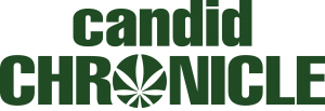 candid-chronicle-logo-300x103.png