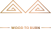 Madera_Logo_CopperWhite.png