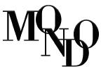 Mondo_Logo.png