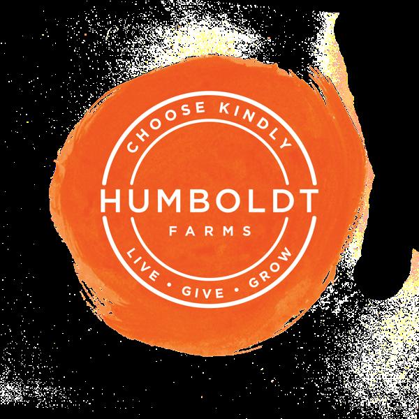 HumFarms_Logo.png