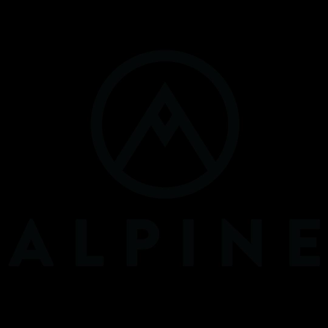 Alpine-Primary-black-Logo.png