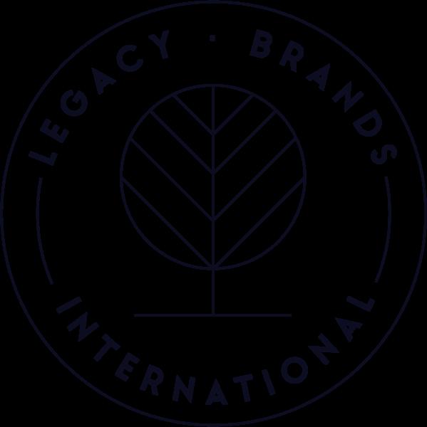 LegacyBrandsIntl_transparent.png
