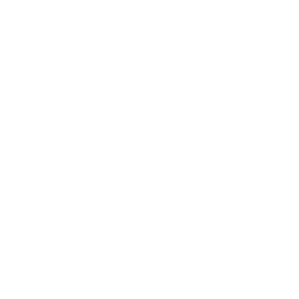 Mendocino+Generations+Flowers_Wht-01.png