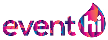 EventHi_Logo_transparent.png