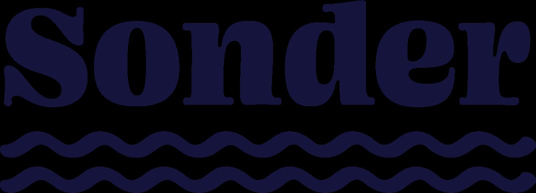 Sonder_Logo.png