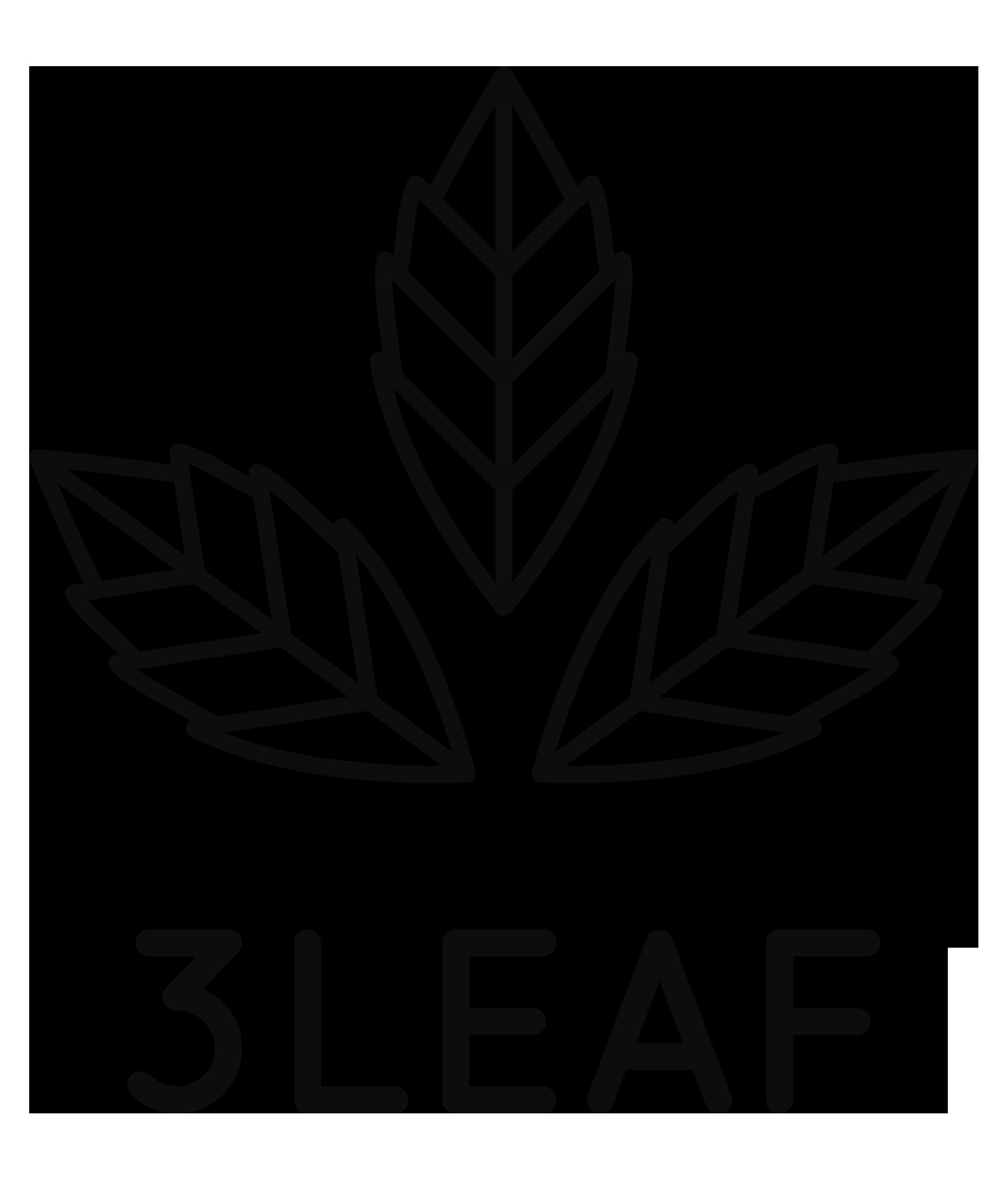 3Leaf_Logo_crop.png