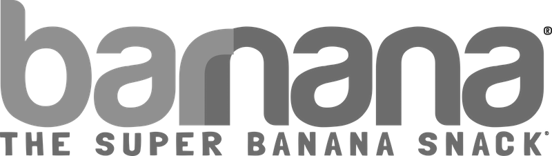 Barnana_Logo.png