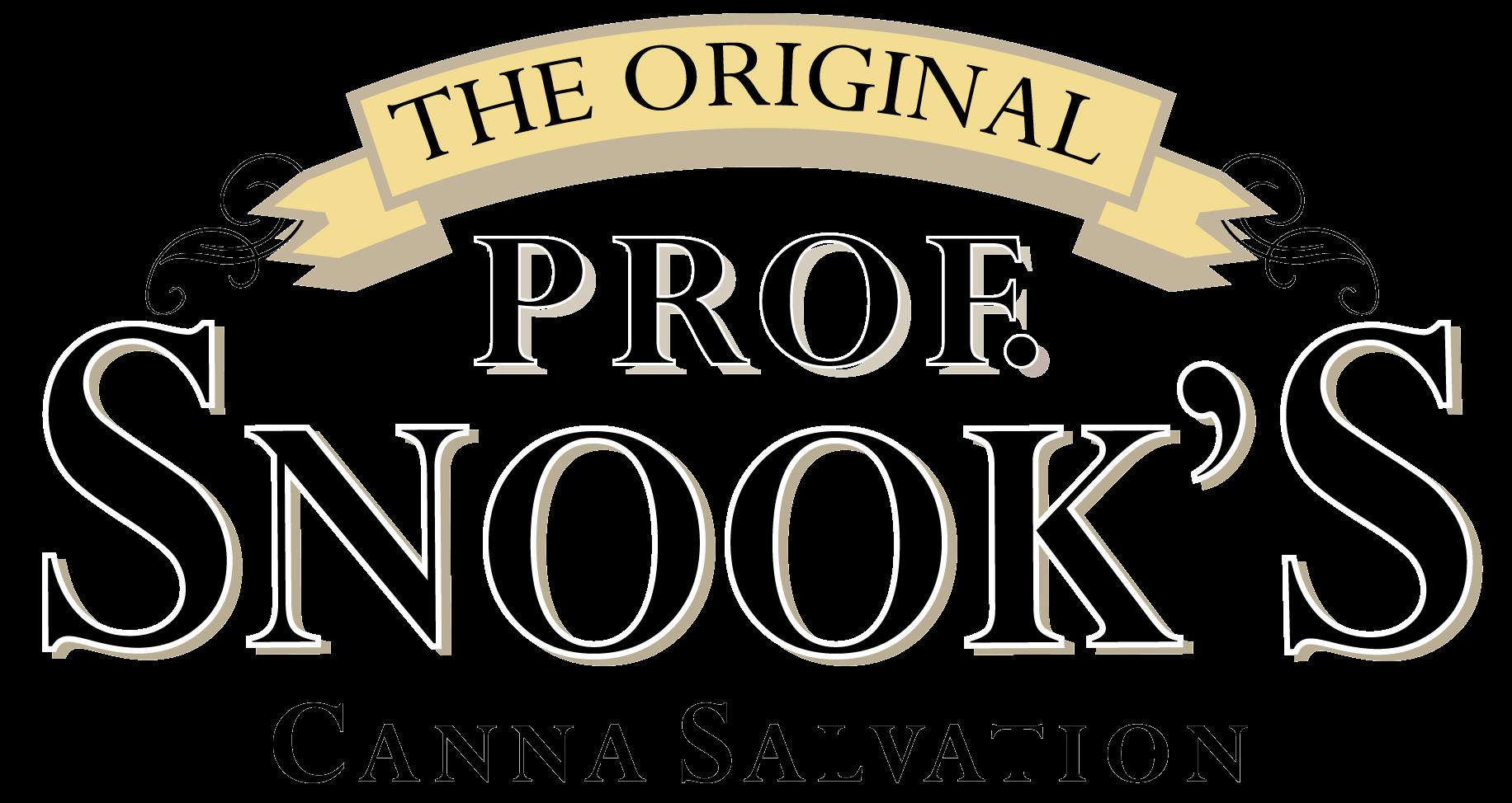 Prof.Snook_Logo.png