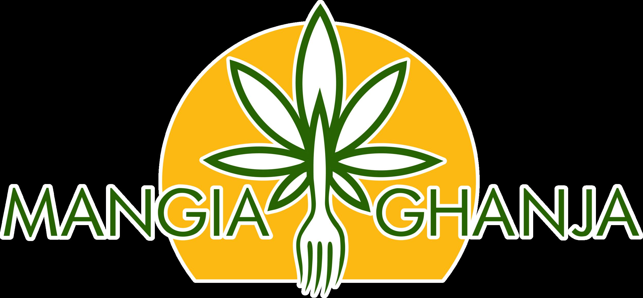 ManiaGhanja_Logo.png