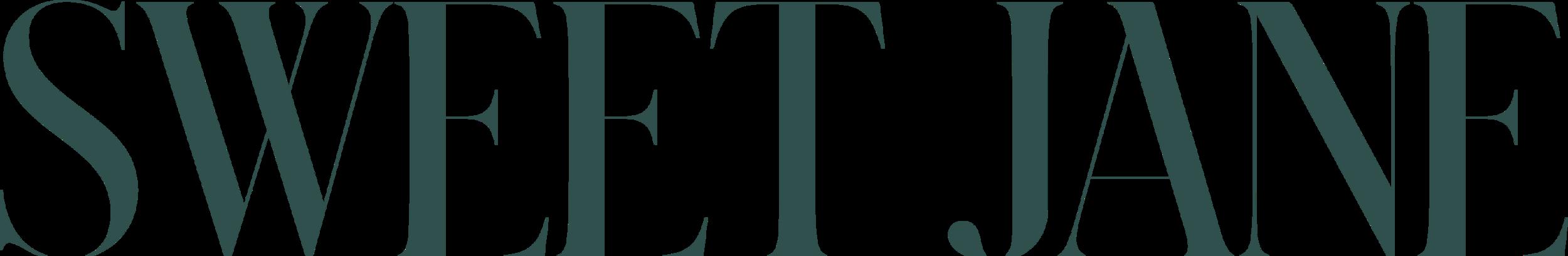 SweetJane_Logo.png