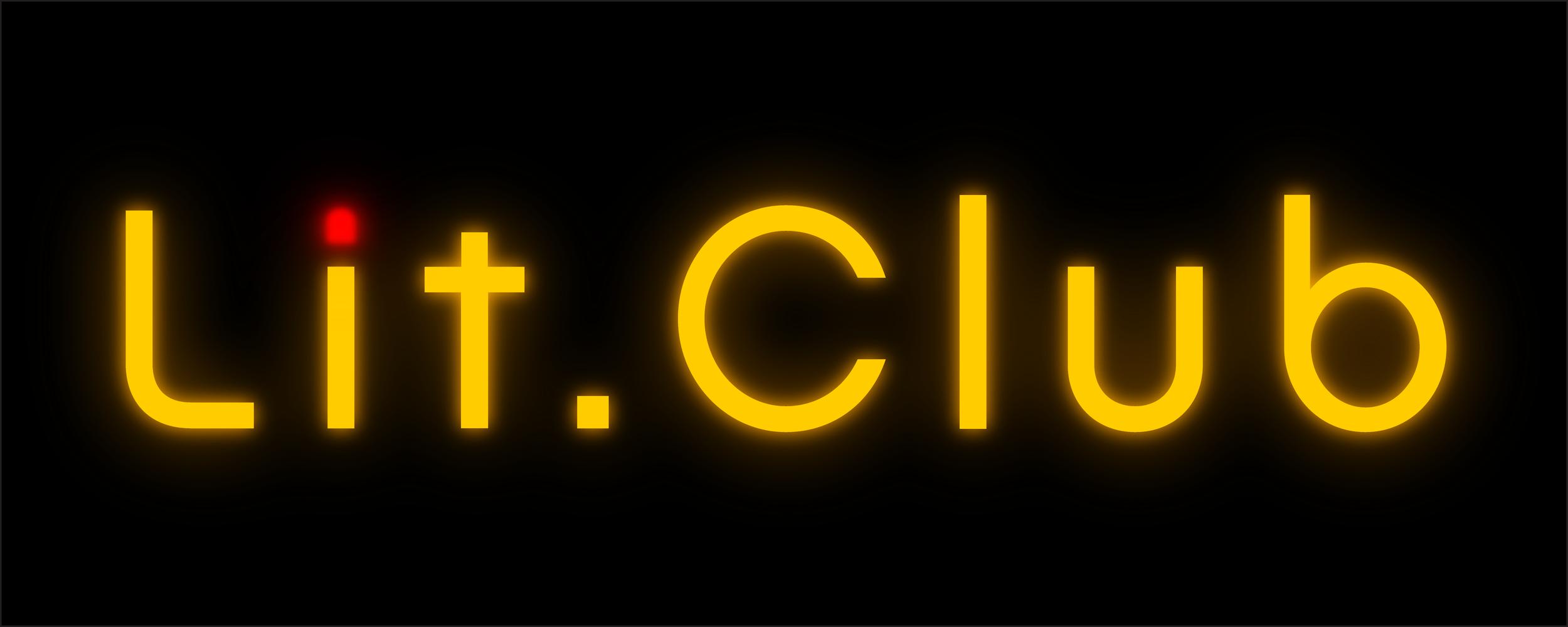 Lit_Club-logo-r.png