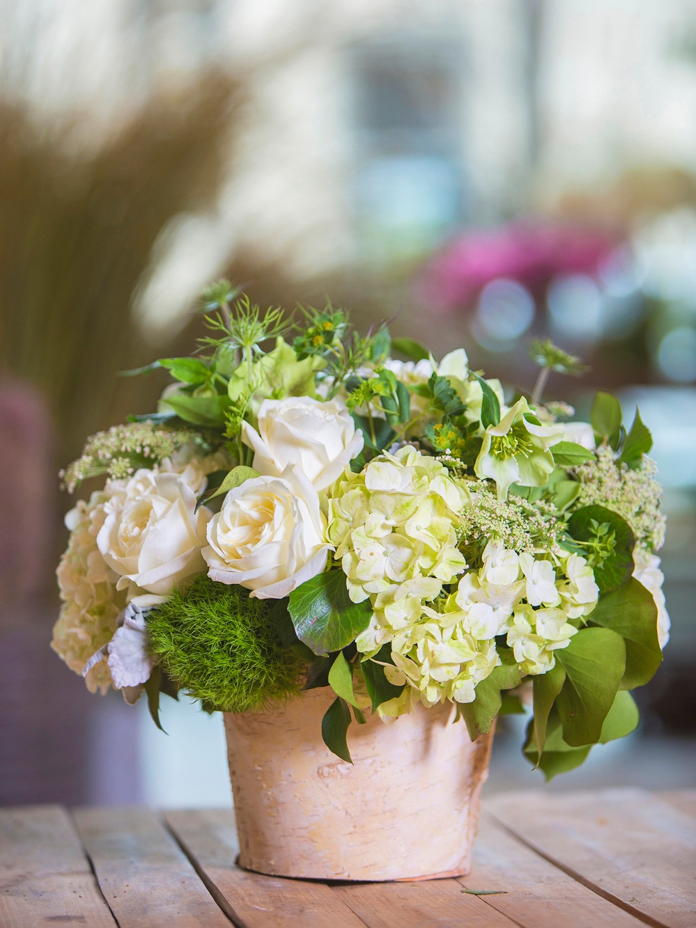 best-florist-in-atlanta