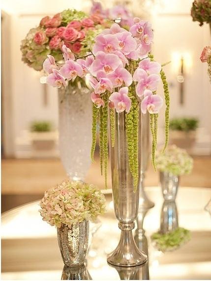 best-florist-atlanta