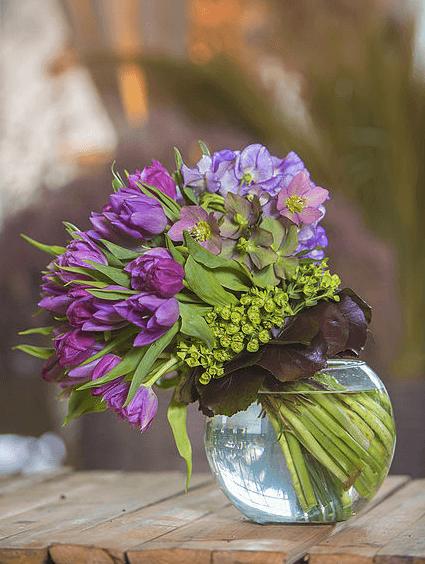 floral-delivery-atlanta-2.png