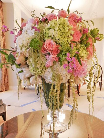 floral-delivery-atlanta-4.png