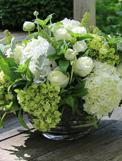 floral-delivery-atlanta-5.png