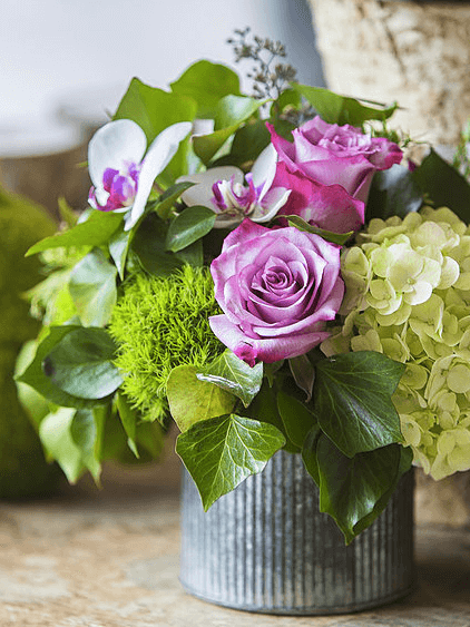 floral-delivery-atlanta-7.png