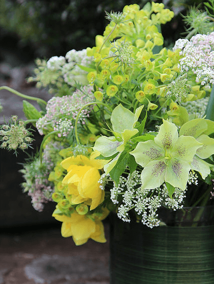 floral-delivery-atlanta-8.png