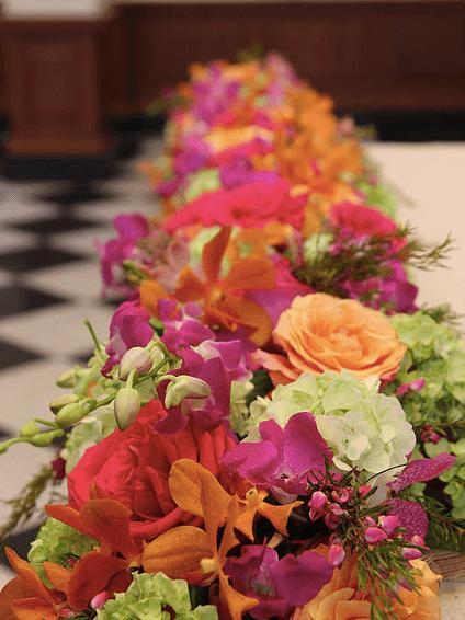 floral-delivery-atlanta-10.png
