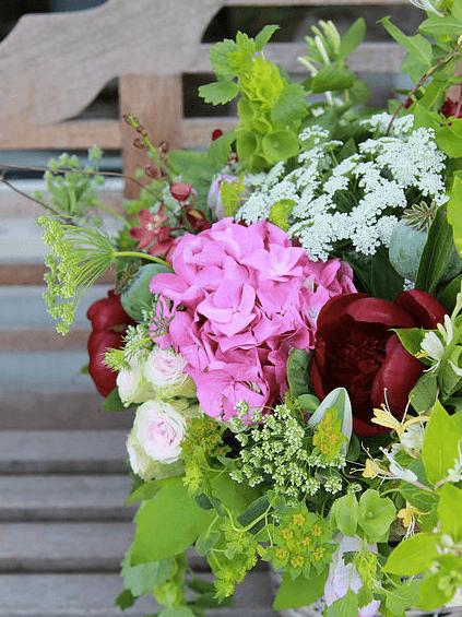floral-delivery-atlanta-11.png