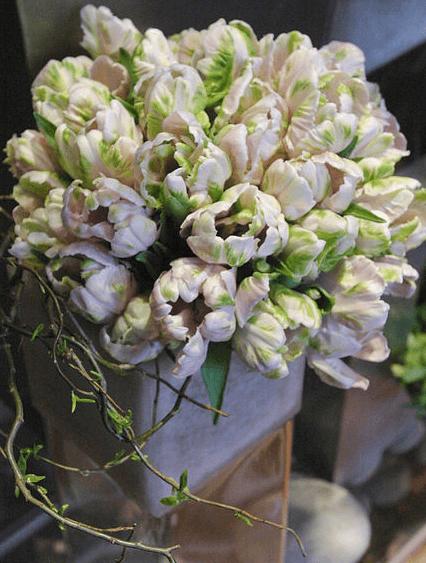 floral-delivery-atlanta-12.png