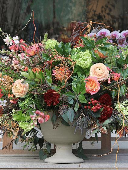 floral-delivery-atlanta-13.png