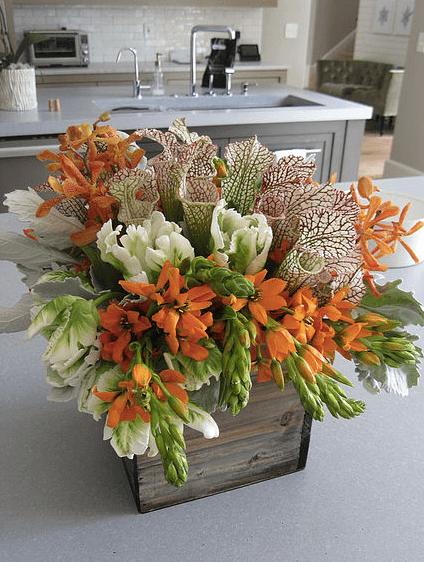 floral-delivery-atlanta-14.png