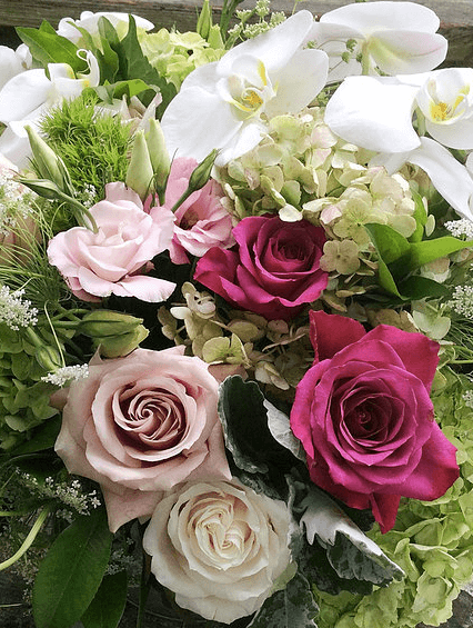 floral-delivery-atlanta-15.png