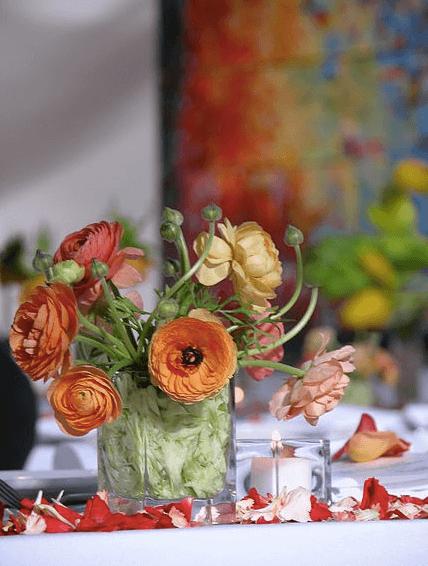 floral-delivery-atlanta-17.png
