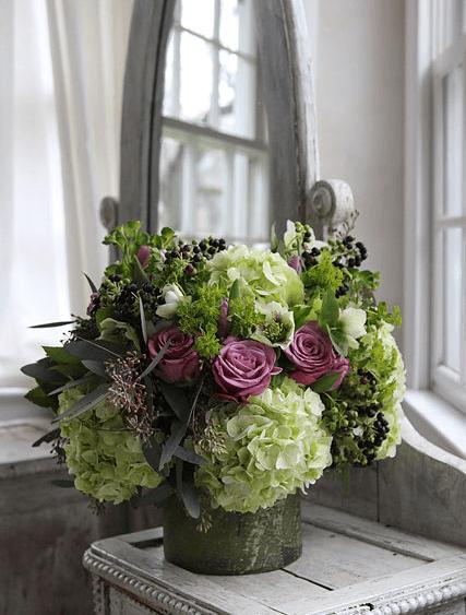floral-delivery-atlanta-18.png