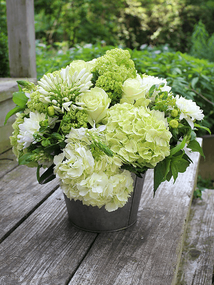 floral-delivery-atlanta-19.png