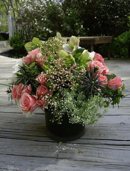 floral-delivery-atlanta-21.png