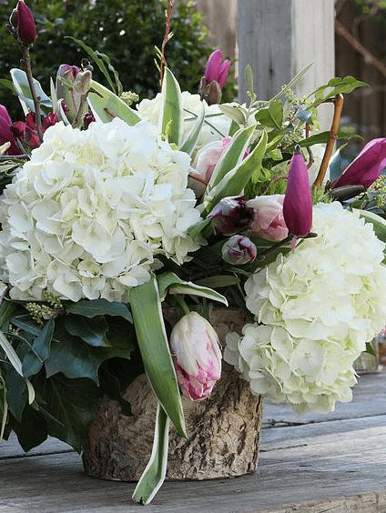 floral-delivery-atlanta-22.png