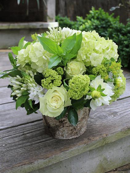 floral-delivery-atlanta-23.png