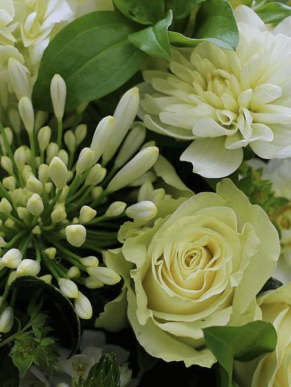 floral-delivery-atlanta-26.png