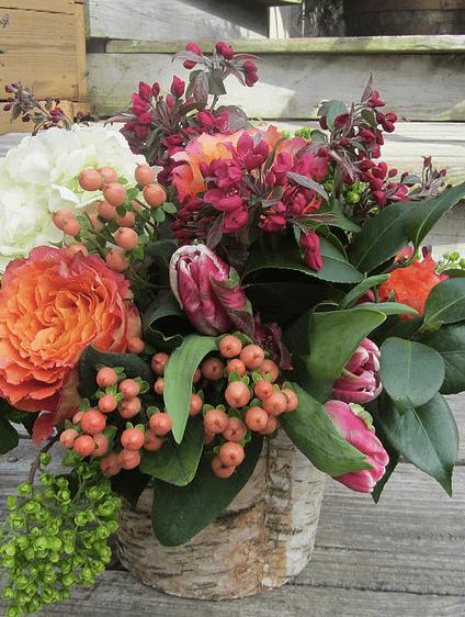 floral-delivery-atlanta-27.png