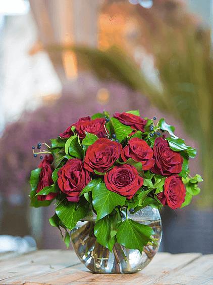floral-delivery-atlanta-28.png