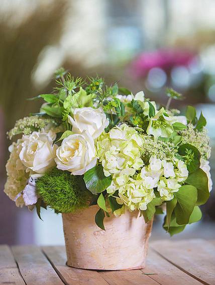 floral-delivery-atlanta-1.png